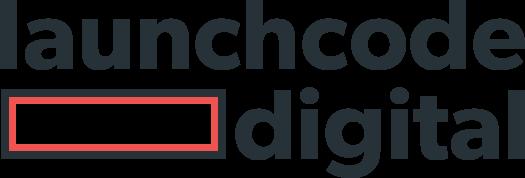 LaunchCode Digital
